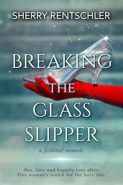 Breaking the Glass Slipper